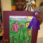 poster contest winner