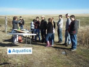 Aquatics14