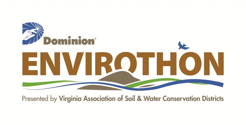 envirothon-logo