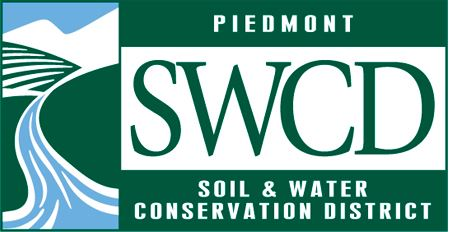 Piedmont Soil & Water Conservation District